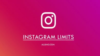 Photo of Instagram Limits, Rules and Restrictions for Likes, Comments, Followers