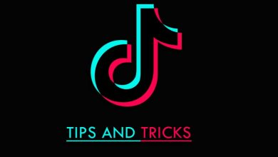 Photo of TikTok Tips And Tricks Everyone Should Know About