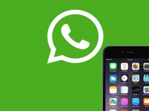 What To Put An End To Whatsapp Eating Your Mobile Phone Storage