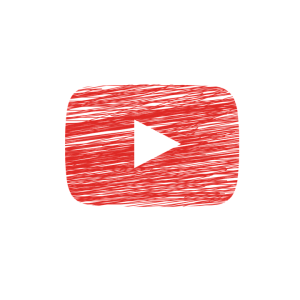 HOW TO MAKE YOUTUBE SAFE FOR YOUR KIDS