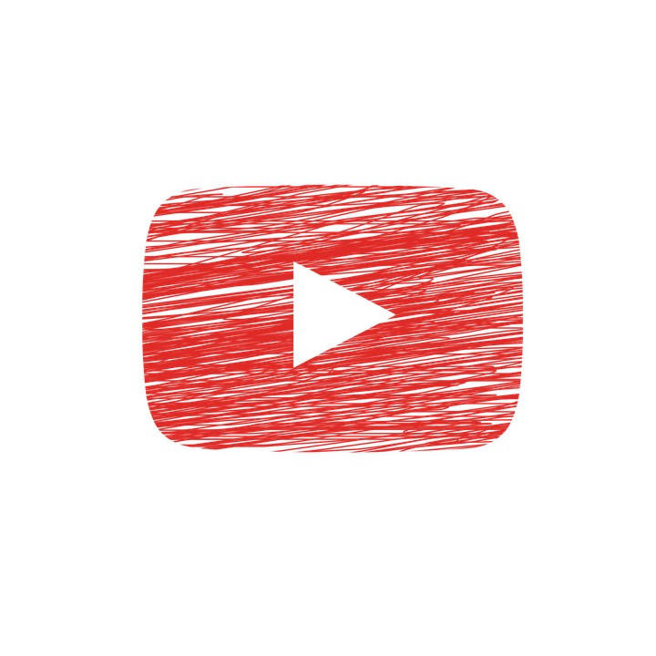 MAKE YOUTUBE SAFE FOR KKIDS