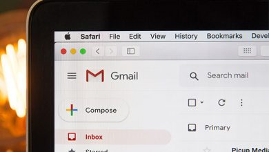 Photo of HOW TO BACK UP YOUR GMAIL ACCOUNT DATA