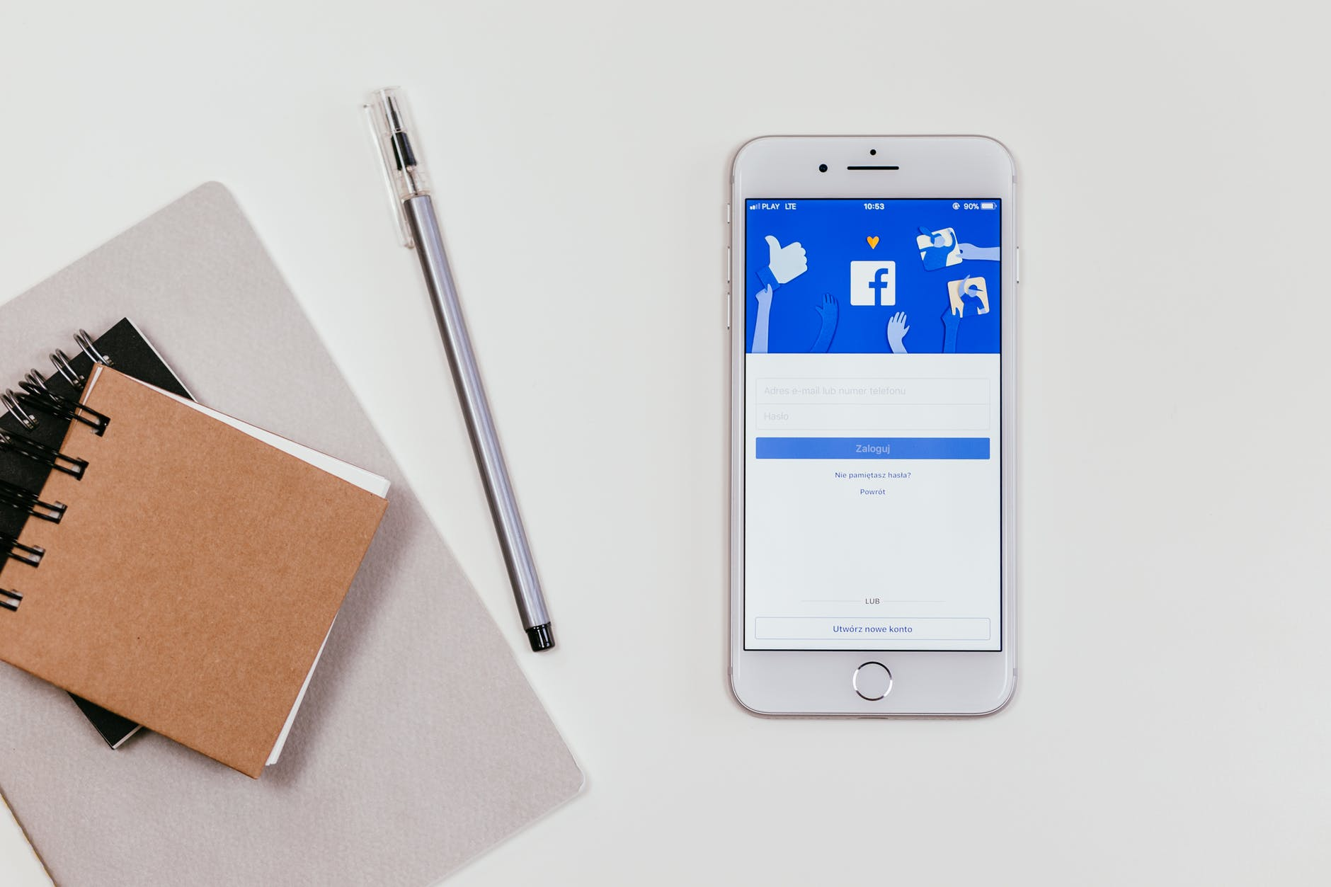 2019 Business Hacks: Top Facebook Ads To Grow Your Business