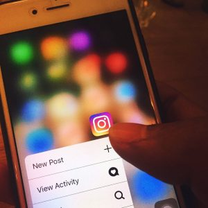 How To Use Instagram Algorithm To Reach More Audience