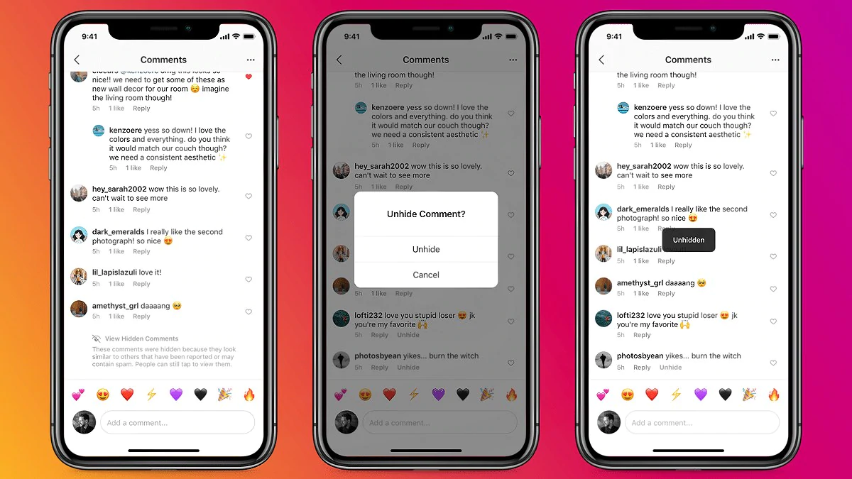 TikTok Expands Branded Content Toggle To Add More Transparency