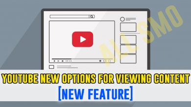 YouTube Provides More Options For Viewing YouTube Content
